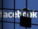 Imagem de: Facebook: como bloquear a marcação de sua página em posts de seguidores