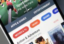 Imagem de: Bug colocou anúncios pornográficos em mais de 60 jogos da Google Play Store