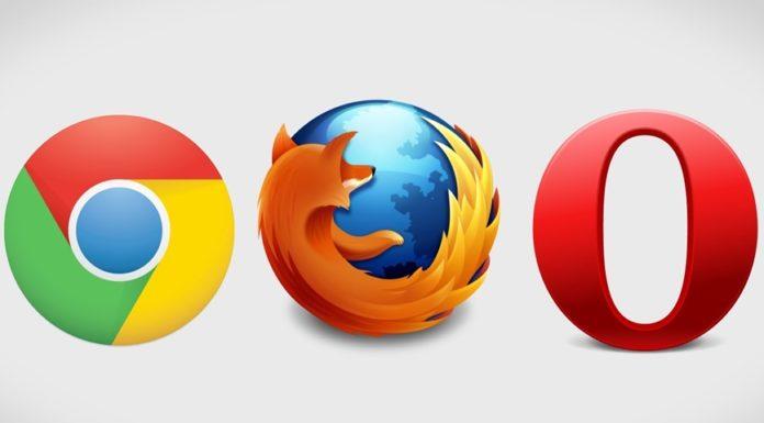 Imagem de: Aprenda a visualizar diversos tipos de arquivos diretamente pelo navegador