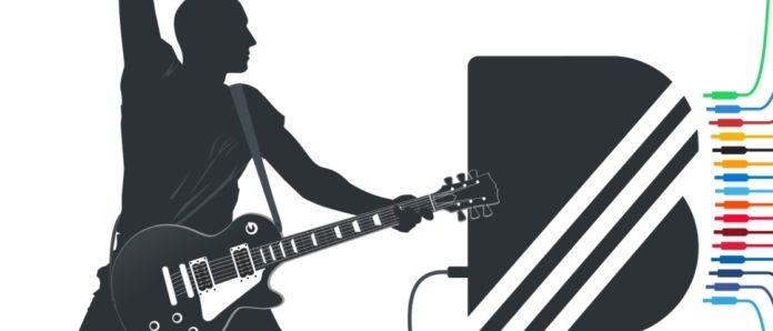 Imagem de: YouTube compra BandPage para impulsionar as assinaturas do Red
