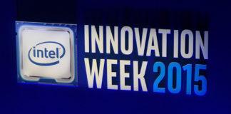 Imagem de: Intel Innovation Week: confira como a companhia vê o futuro da tecnologia