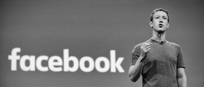 Imagem de: Zuckerberg nega que exista censura de postagens no Facebook