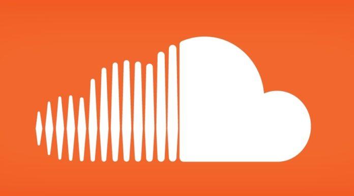 Imagem de: Mal das pernas, SoundCloud pode ser vendido em breve por uma 'pechincha'