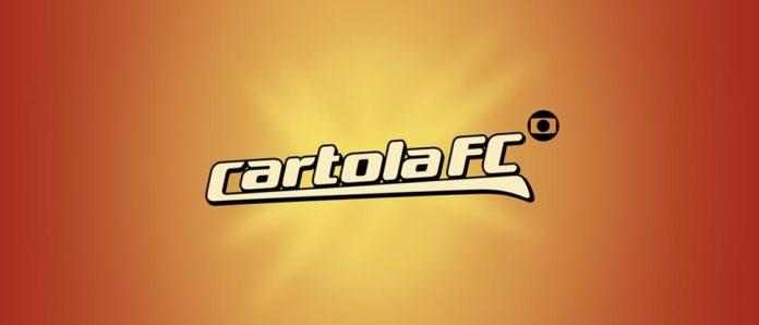 Imagem de: Cartola FC muda interface, cria modo Pro e está pronto para 2016