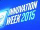 Imagem de: Presença e aposta no Brasil são temas de palestras na Intel Innovation Week