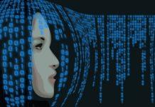 Imagem de: Gastos com sistemas cognitivos e IA devem explodir até 2020