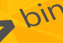 Imagem de: Bing vai receber uma ferramenta que testa a velocidade da sua internet
