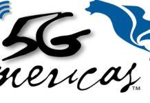 Imagem de: O futuro vem aí: 4G Americas muda o nome para 5G Americas