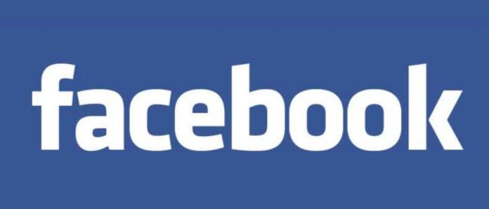 Imagem de: Facebook: bug volta a impedir publicação de links na rede social