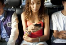 Imagem de: Jovens viciados em mensagens têm mesmos hábitos de apostadores compulsivos