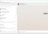 Imagem de: WhatsApp para PC ganhou ferramenta de compartilhamento de documentos
