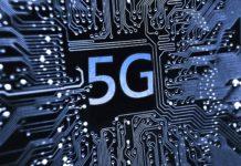 Imagem de: 5G: Huawei alcança 3,6 Gbps em teste com nova tecnologia de dados móveis