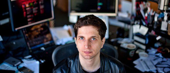 Imagem de: Exclusivo: 'Você é apenas um produto', diz a lenda hacker Jeff Moss