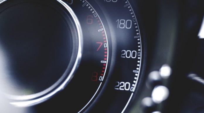 Imagem de: Google Maps deve ganhar velocímetro e limites de velocidade em breve