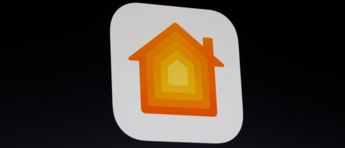 Imagem de: Apple Home: o app que pretende controlar toda a sua casa