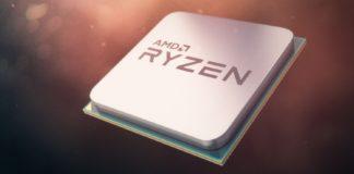 Imagem de: Descobertas 13 falhas de segurança graves em processadores Ryzen da AMD