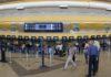 Imagem de: Internet grátis em rodoviárias e aeroportos é aprovada pela Câmara
