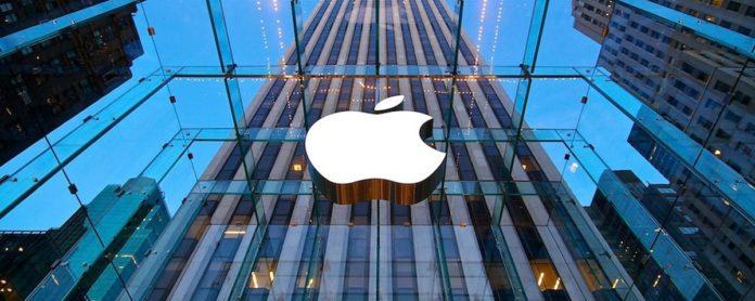 """Imagem de: Acabou a """"mamata"""": Apple não parcela mais em 18 ou 24 vezes no Brasil"""