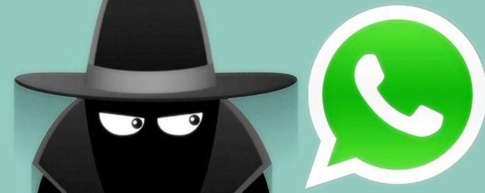 Imagem de: Golpe via WhatsApp clona seu número e pede dinheiro para amigos e família