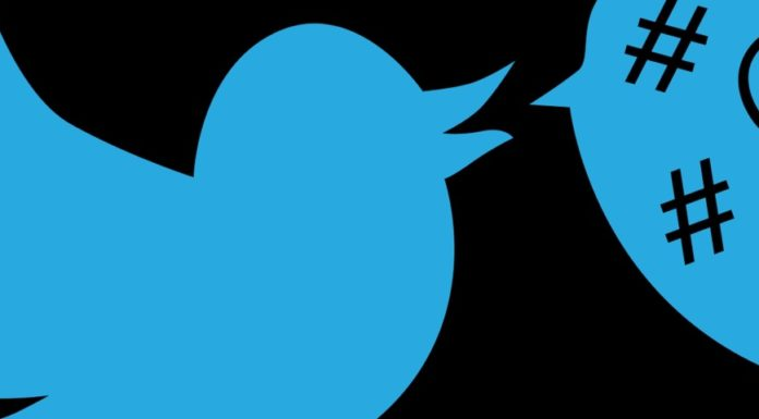 Imagem de: Estudo revela que 15% dos usuários do Twitter são bots