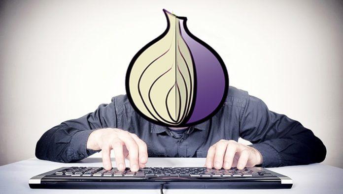 Imagem de: Pesquisadores do MIT criam alternativa à rede Tor batizada de Vuvuzela