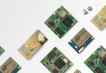 Imagem de: Google lançou sua própria plataforma IoT – e ela se chama Android Things