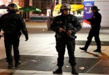 Imagem de: ISIS assume autoria de ataque na França; veja novo vídeo do atentado