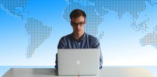 Imagem de: 5 dicas de como usar redes sociais para turbinar sua carreira profissional