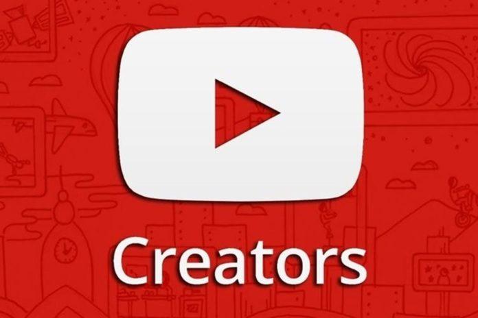 Imagem de: Faça em casa: YouTube oferece curso para criar canais voltados para jogos