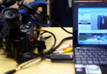 Imagem de: Edital do Ministério da Cultura vai estimular canais de vídeos na Internet