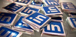 Imagem de: LinkedIn pode pagar até R$ 5,81 mil para cada usuário incomodado por emails