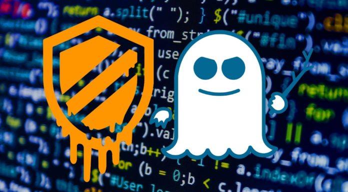 Imagem de: Microsoft lança novo patch contra vulnerabilidades Spectre e Meltdown