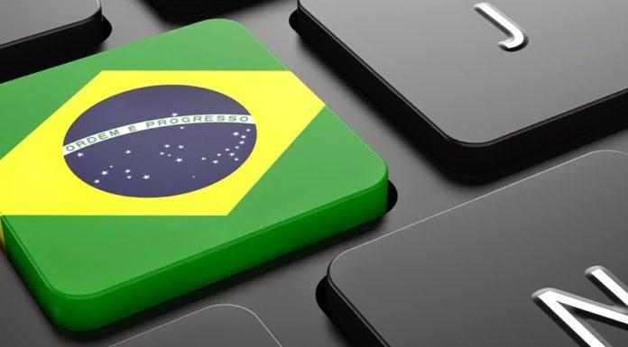 Imagem de: Político que desconhece Deep Web quer 'aperfeiçoar' Marco Civil da Internet