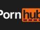 Imagem de: Caiu na net: Pornhub entra na luta contra a pornografia de vingança