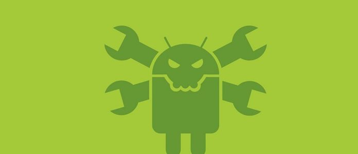 Imagem de: Google vai entregar R$ 650 mil para quem hackear smartphones Android