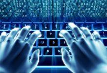 Imagem de: DNS da Google está passando por instabilidade no Brasil