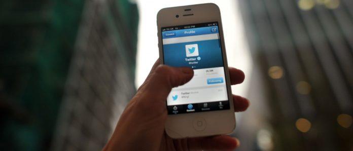 Imagem de: Agora você também pode fazer transmissões ao vivo pelo Twitter