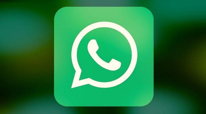 Imagem de: WhatsApp estaria testando recurso 'apagar mensagens enviadas' na versão web