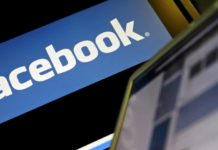 Imagem de: Não curtiu: escritório do Facebook na Alemanha é invadido e vandalizado