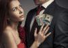 Imagem de: Ohlala: site promove encontros pagos e nega ser o 'Uber da prostituição'