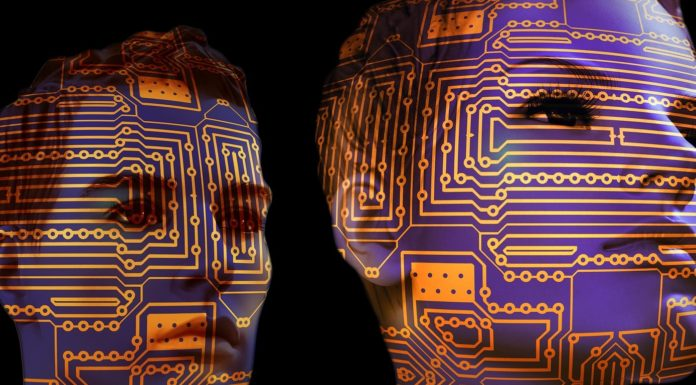 Imagem de: Novo chatbot do Facebook é capaz de negociar como um ser humano