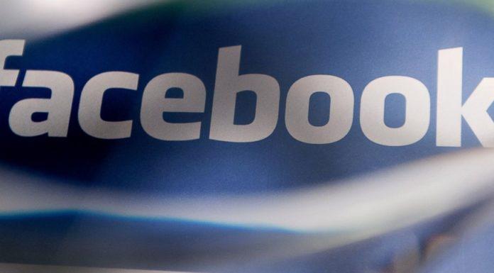 Imagem de: Privacidade do Facebook é alterada para evitar uso indevido de dados
