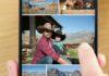 Imagem de: Dia dos Pais adiantado? Google Fotos já libera sua ferramenta para a data