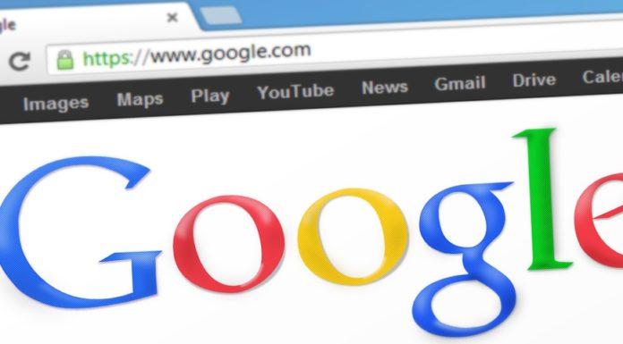 Imagem de: Descubra como fazer download das suas informações do Google
