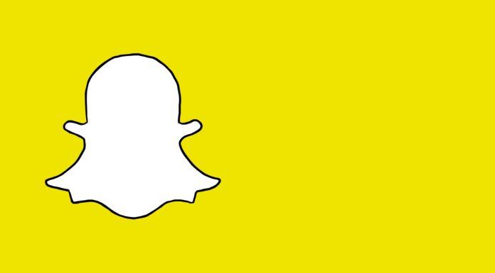 Imagem de: Instagram está perdendo espaço para o Snapchat de forma surpreendente