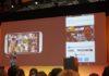 Imagem de: Facebook quer incluir marcação automática de perfis em vídeos