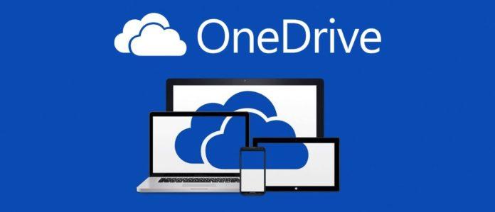 Imagem de: OneDrive corta os 15 GB grátis para apenas 5 GB; saiba como evitar isso
