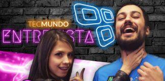 Imagem de: TecMundo Entrevista: MC Mayara fala sobre carreira, feminismo e novo clipe