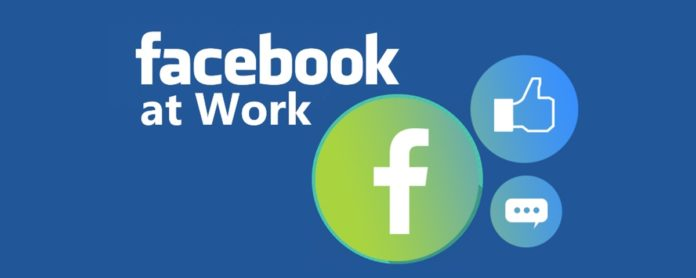 Imagem de: Primeiro a obrigação: Candy Crush será bloqueado no Facebook para empresas