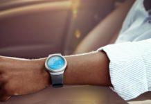 Imagem de: Smartwatches da Samsung poderão controlar toda a sua casa no futuro